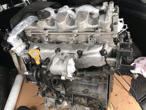 Spb.motorzap.ru Отправка Контрактного Двигателя Hyundai D4EB Минск - Архангельск стоимость 155000 р.