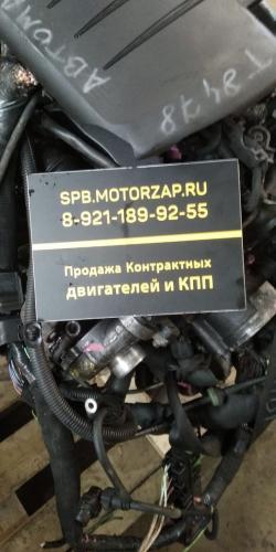 Spb.motorzap.ru Доставка   C4  Picasso (DV6TED4)  1.6 HDi  9HZ