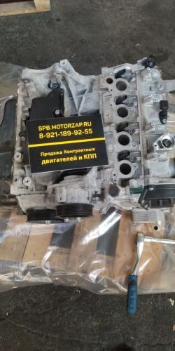 Spb.motorzap.ru Доставка Контрактного Двигателя Skoda Yeti 1.2 TSI