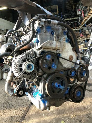 Spb.motorzap.ru Отправка контрактного двигателя Киа Soul 1.6 CRDi D4FB стоимость 54250 р. документы ГТД.