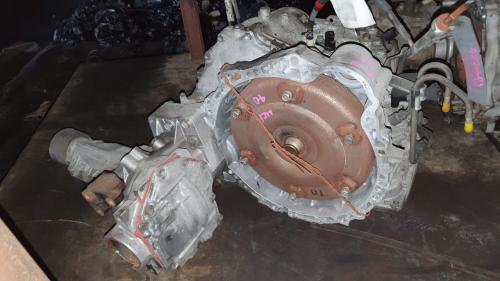 Spb.motorzap.ru Отправка Контрактной Акпп Lexus RX 300 Склад Владивосток - Клиент Сыктывка́р стоимость 45000 р.