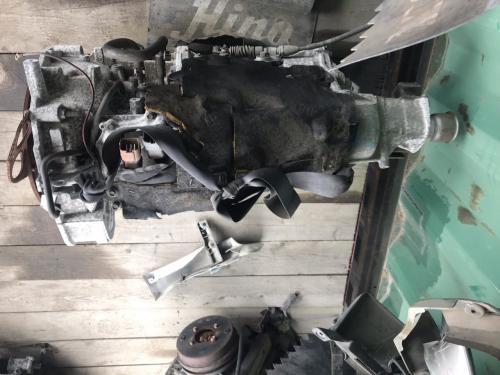 Spb.motorzap.ru Отправка Контрактного Вариатора Subaru Outback Склад Владивосток- Клиент Санкт-Петербург стоимость 69000 р.