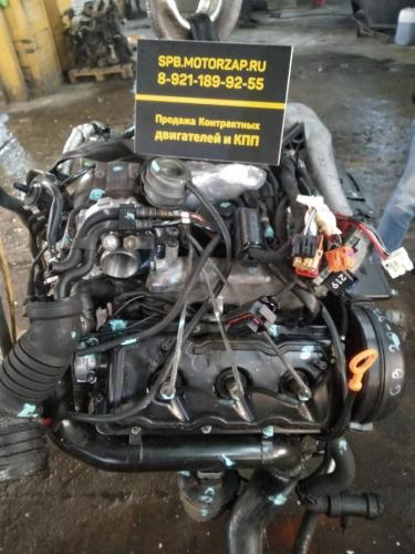Spb.motorzap.ru Доставка  Двигателя Audi A6 Avant C5 2.5 tdi quattro АКЕ