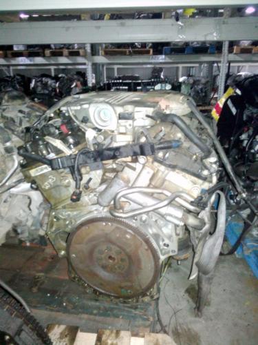 Spb.motorzap.ru Отправка Контрактного Двигателя Honda Pilot 3.5 J35Z6 стоимость 150000 р. клиент г. Сургут.