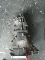 КПП механическая (МКПП) 5-ступенчатая к BMW 3 E36, 1997 г. 1.8 л, дизель, TDi код: 2210012290
