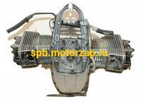 Контрактный Двигатель BMW R1150R 122EB из Японии документы ГТД