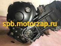 Контрактный Двигатель Yamaha YZF R1 N516E из Японии документы ГТД